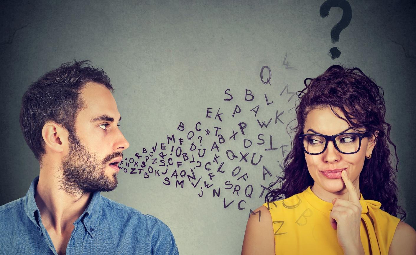 Jak zacząć mówić po angielsku płynnie i bez błędów? Sprawdź czy to wiesz!