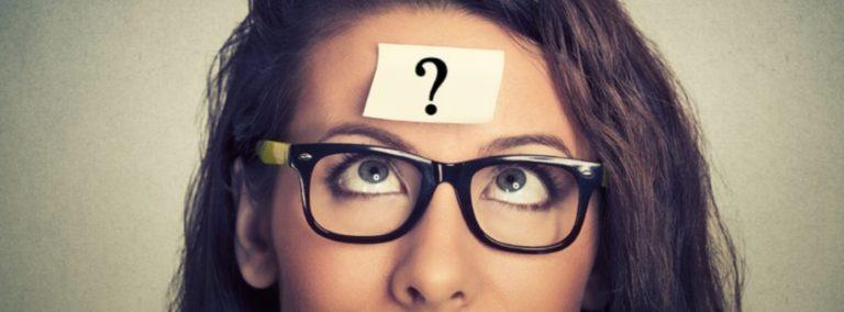 Jak zadawać pytania w języku angielskim?